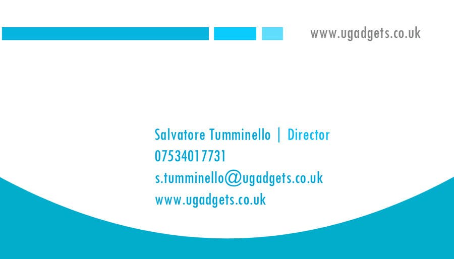 #1 for Design Facebook cover picture profile and business card by dexteriandumaran