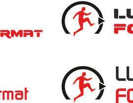 Nro 6 kilpailuun logo vectors conversion. käyttäjältä colognesabo
