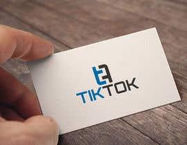 Nro 506 kilpailuun Design a Logo for our brand käyttäjältä mobarok8888