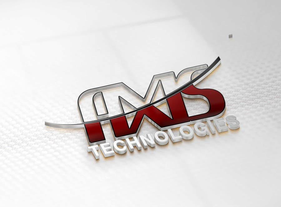 #123 for Inspiring Business Card & logo Design for Technology company by copestiuc