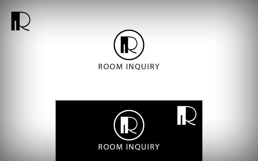Bài tham dự cuộc thi #5 cho Design a Logo for interior design business