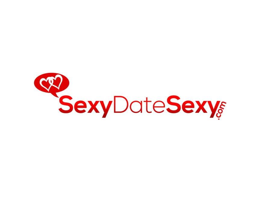 #44 for Design a Logo for Dating Site by fireacefist