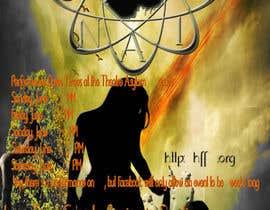 IamLaguz tarafından Design a Poster/Postcard Image for a Theatre Production için no 3