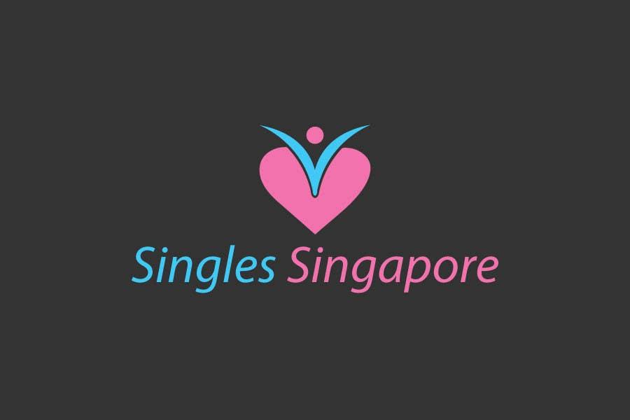 Inscrição nº 95 do Concurso para Design a Logo for Online Dating Website