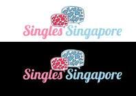 Graphic Design Inscrição do Concurso Nº70 para Design a Logo for Online Dating Website