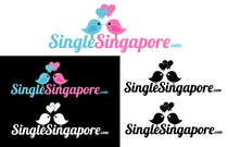 Graphic Design Inscrição do Concurso Nº78 para Design a Logo for Online Dating Website