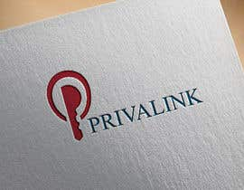 immobarakhossain tarafından Design a Logo and new Identity for Privalink için no 59