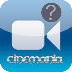 #3 for Design an Icon for iOS Movie quiz game by masterratna