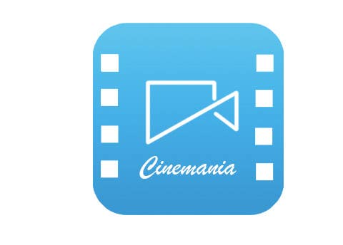 #14 for Design an Icon for iOS Movie quiz game by Srdjo