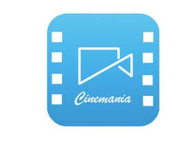 Srdjo tarafından Design an Icon for iOS Movie quiz game için no 14