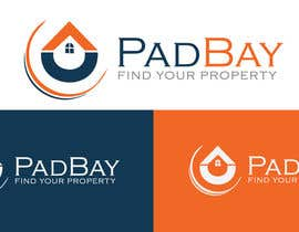 #262 for Logo Design for PadBay by ccet26