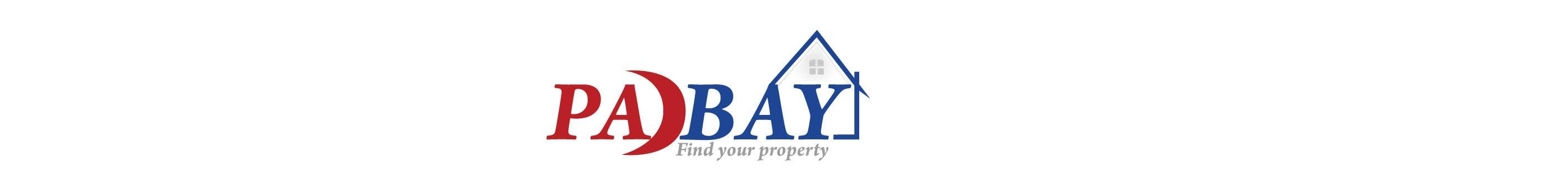 Kilpailutyö #140 kilpailussa Logo Design for PadBay