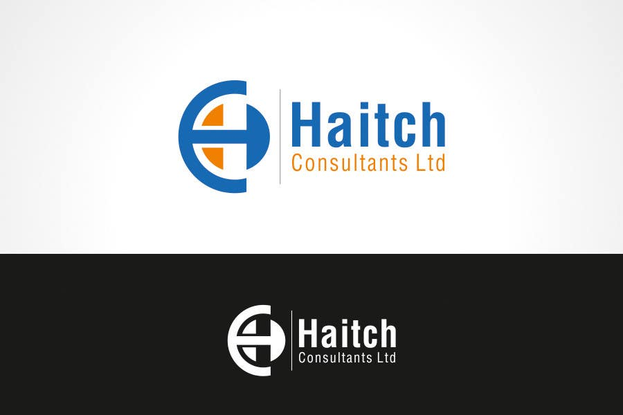 #77 for Design a Logo/ letter head / Business card  for Business consultants company by ImArtist