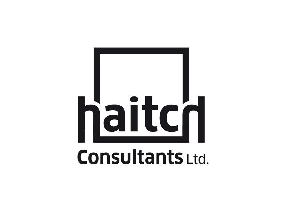 #60 for Design a Logo/ letter head / Business card  for Business consultants company by mvittoriabenatti