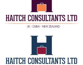 #45 untuk Design a Logo/ letter head / Business card  for Business consultants company - repost oleh ManishRMC