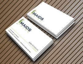 fariatanni tarafından Design some Business Cards için no 19