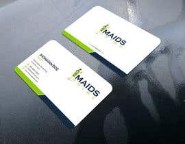 kmdesign44 tarafından Design some Business Cards için no 8
