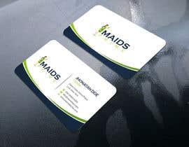 kmdesign44 tarafından Design some Business Cards için no 10
