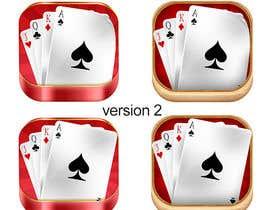 lucasdiegocrvg tarafından Design some Icons için no 21