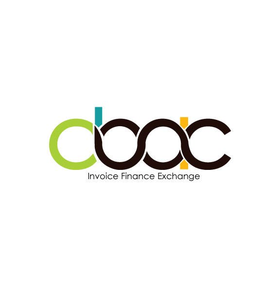 #257 for Design a Logo for CBAC Invoice Finance Exchange by kangian