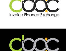 #340 untuk Design a Logo for CBAC Invoice Finance Exchange oleh kangian