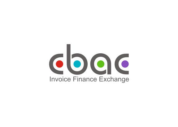 #253 for Design a Logo for CBAC Invoice Finance Exchange by Superiots