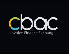#336 para Design a Logo for CBAC Invoice Finance Exchange por Debasish5555