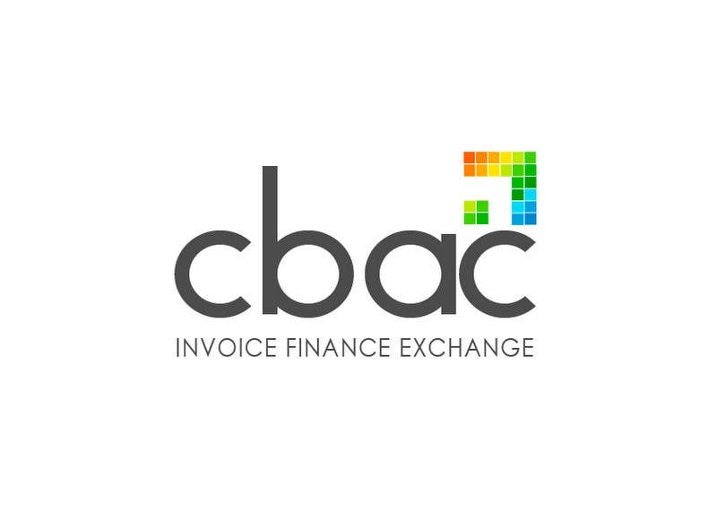 #314 for Design a Logo for CBAC Invoice Finance Exchange by runno