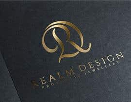 jonhwhik tarafından Improve my Logo please! için no 44