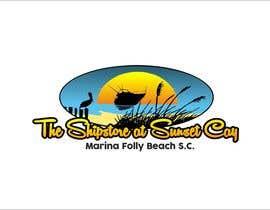 gorankasuba tarafından The Shipstore at Sunset Cay için no 52