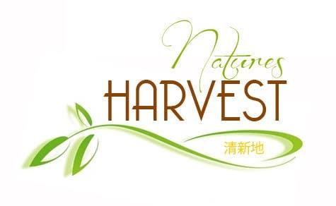 Bài tham dự cuộc thi #94 cho Logo Design for Nature's Harvest