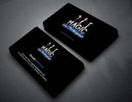 Nro 26 kilpailuun Design some Business Cards käyttäjältä rashedulhossain4