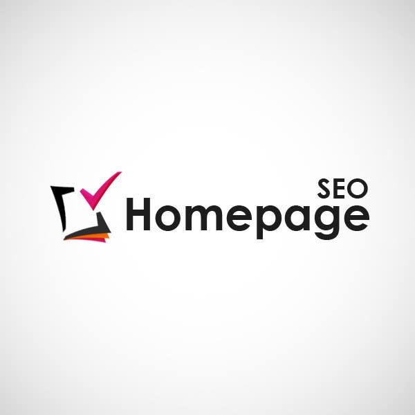 Konkurrenceindlæg #91 for Design a Logo for new site