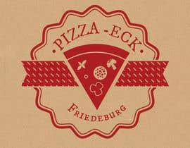 everbel tarafından Logo for a Pizza-Shop için no 88