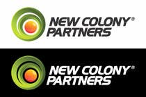 Proposition n° 171 du concours Graphic Design pour Design a Logo for New Colony Partners