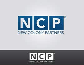 nº 170 pour Design a Logo for New Colony Partners par kmllg