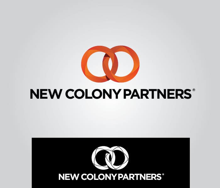 Proposition n°176 du concours Design a Logo for New Colony Partners