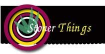 Graphic Design konkurrenceindlæg #27 til Design a Logo for Stoner logo for shirt brand