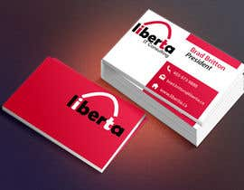 nº 11 pour Design some Business Cards for My IT Company par manuel0827