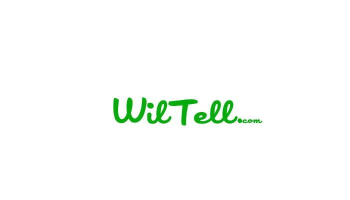 Inscrição nº 50 do Concurso para Design a Logo for WilliamTellCorp.com