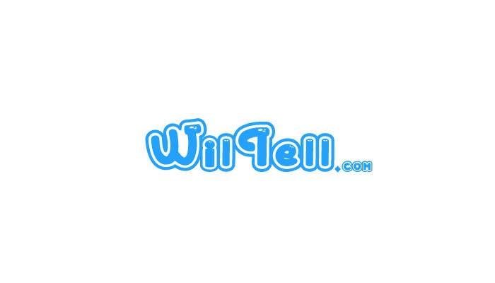 Kilpailutyö #56 kilpailussa Design a Logo for WilliamTellCorp.com