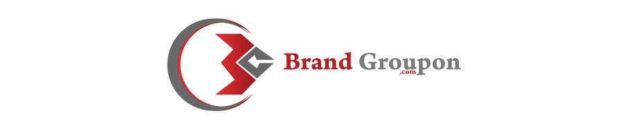 #7 for Design a Logo for Brand-Groupon.Com by shemulehsan
