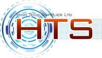 Contest Entry #89 for Design logo for new company
