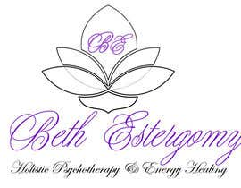 #43 cho Design a Logo for A holistic healer/physician bởi wrishitesh