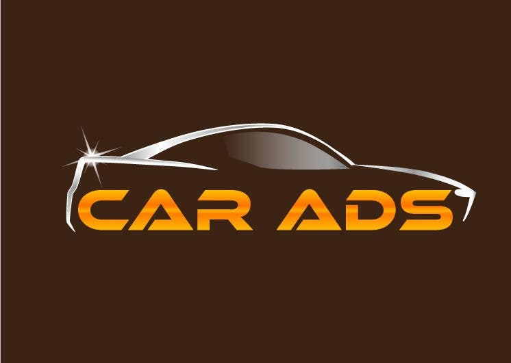 #116 for Design a Logo for Car Ads by laniegajete