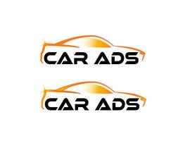 nº 249 pour Design a Logo for Car Ads par laniegajete