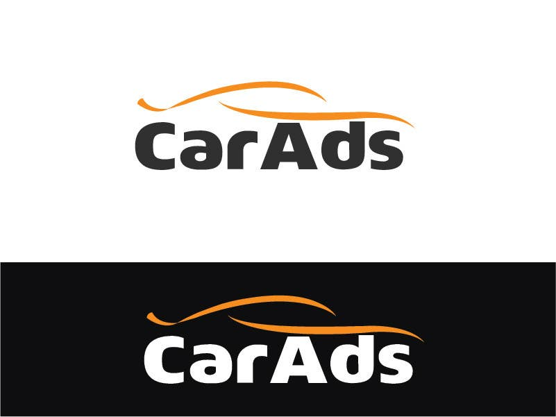 #89 for Design a Logo for Car Ads by alexandracol