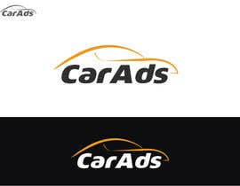nº 224 pour Design a Logo for Car Ads par alexandracol