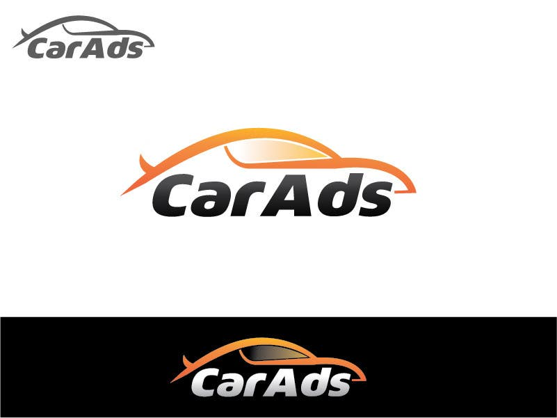 #329 for Design a Logo for Car Ads by alexandracol