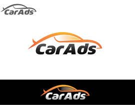 nº 329 pour Design a Logo for Car Ads par alexandracol